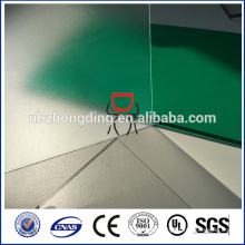 lower price frosted polycarbonate sheet for LED light