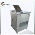 cortador de filé de limpeza máquina de corte de alimentos