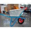 Construction Wheelbarrow (Wb6418) for Russia Market