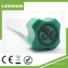 Battery Powered Vibrator Snake Repeller Repellent