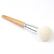 New Arrival Cosmetic Brush
