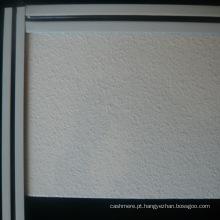 Placa de fibra mineral acústica de Armstrong (certificado do CE, GV)