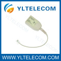 Filtre ADSL 2wire & Splitter