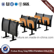 School Furniture / Foldabletable / Folding Table (HX-5D209)