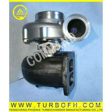GT4288N FÜR VOLVO FL10 TRUCK 452174-0001