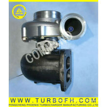 GT4288N ДЛЯ VOLVO FL10 TRUCK 452174-0001
