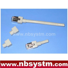 UTP / FTP cat5e Patch Cord Cable