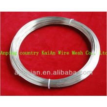 High quality Hot sale Pure silver wire For Battery/Electro -----30 years manufacture supplier