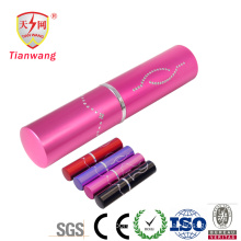 Popular and Colorful CE&RoHS Self Defense Shocker