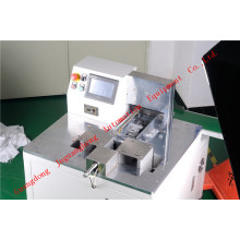 JGHT-215 automatic PCB cutting machine