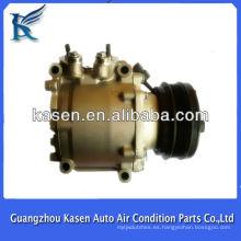 Compresor de aire acondicionado automático para HONDA9394 CIVIC