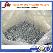 15-16 Degree 45-56mm Wire Welded Coil Common Nails Supplied