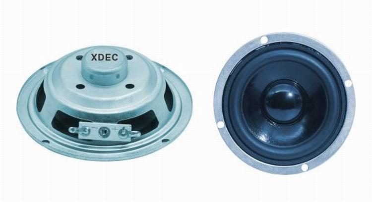 XDEC-89Y-1