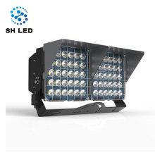 Наружный светодиодный прожектор высокой мощности