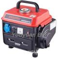 hand generator portable 750W 550VA  650 950 1000 1200 1150