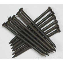 Anping Black Concrete Nails Price