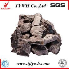 80-120mm Calcium Carbide with Good Price