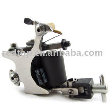 new Tattoo Machine wholesale price with best quality coil machine. coil tattoo machine.