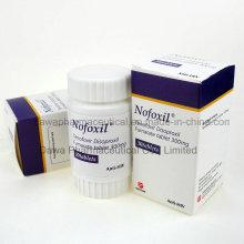 VIH / SIDA / SIDA Zlipin Lamivud Nevirap Zidovud Tablet