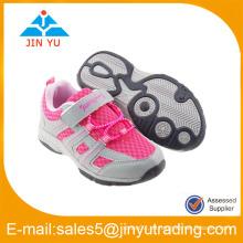 Zapatos deportivos para niña 2016
