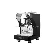 Espresso Coffee Machine with 58mm holder