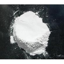 Calcium Oxide 82-94%