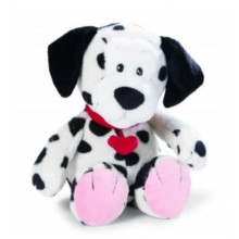 animal toy plush dog toy