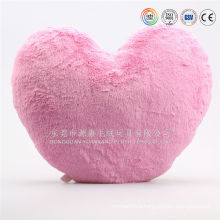 new style hot sale wholesale home use candy shape pillow