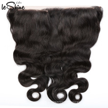 Оптовая дешевые Виргинские бразильские кружева парик натуральный Фронтальная закрытие 8A9A полная Надкожица волос пучки сертифицированный Поставщик