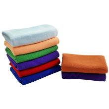 Microfiber Mop Dish Towels dan Dish Cloth