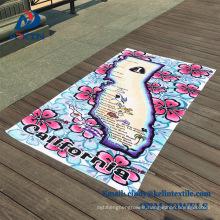 Cheap Wholesale Beach Towels manufacturer, Extra Large Beach Towel Cotton Cheap Wholesale Beach Towels manufacturer, Extra Large Beach Towel Cotton