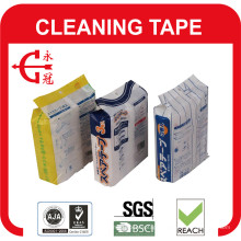 for Hot Productb Cleaning Tape 3p