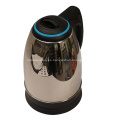 Caldera de agua eléctrica de ebullición rápida 1.8L