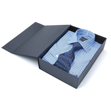 Custom T Shirt Packaging Package Paper Box