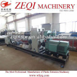 110mm Exhausting type single screw extruder with price