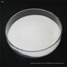 Lebensmittel Zusatzstoffe GABA CAS 56-12-2 Gamma Aminobuttersäure (31019)