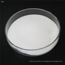 Alimentos aditivos GABA CAS 56-12-2 Gamma Aminobutírico (31019)