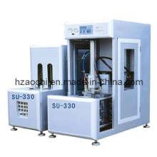 Bottle Blowing Machine (AC-330)