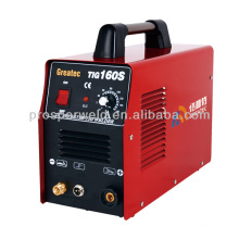 DC Hot sale Portable TIG Welding