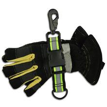 Soldat Combat Chasse Escalade Cyclisme GYM gants de police