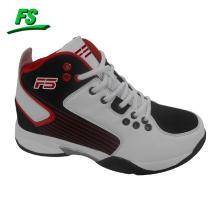 original low price basketball shoes men