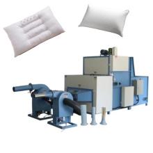 Best Quality Cheap Price Hot Sale Air Cushion Filling Bags Making Machine Air Pillow Machine