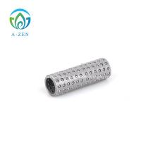 roulements à billes de machine à tricoter chaîne