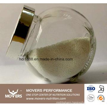 Amino Acid Granular Customize Amino Acid DC Grade