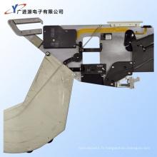 Assembleon ITF2 12mm Feeder pour SMT Pièce de rechange