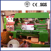 Gap-Bed Lathe, Gap Bed Lathe Machine (CD6250X1000, CD6250X1500, CD6250X2000)