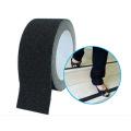 Free Sample Anti Slip Tape Adhesive Tape Factory