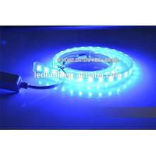 Bande pliable de haute puissance pliable bande de LED led bande souple flexible