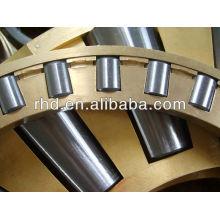 T520 thrust taper roller bearing
