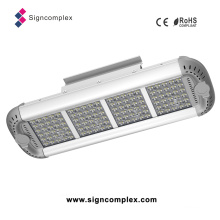 China Seoul LED 150W 130lm/W IP65 Linear LED High Bay Retrofit